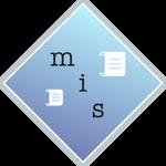 message-in-stanza-blue-logo